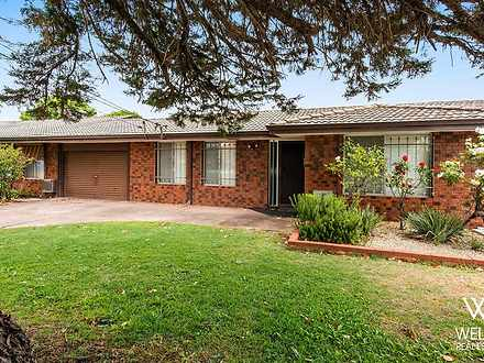 31 Hampton Street, Kewdale 6105, WA Villa Photo