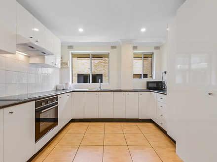 8/62 Alice Street, Harris Park 2150, NSW Apartment Photo