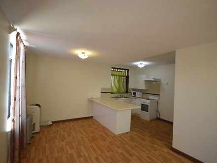 12B/62 Great Eastern Highway, Rivervale 6103, WA Unit Photo