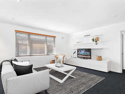 4/10 Clifton Road, Clovelly 2031, NSW Unit Photo