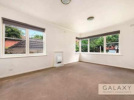 1/5 Gordon Grove, South Yarra 3141, VIC Block_of_units Photo