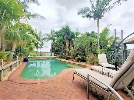 17 Cole Avenue, Baulkham Hills 2153, NSW House Photo