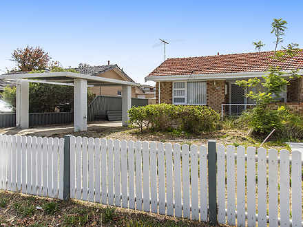 55 Walderton Avenue, Balga 6061, WA Duplex_semi Photo