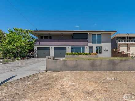 23 Collier Street, Silver Sands 6210, WA House Photo