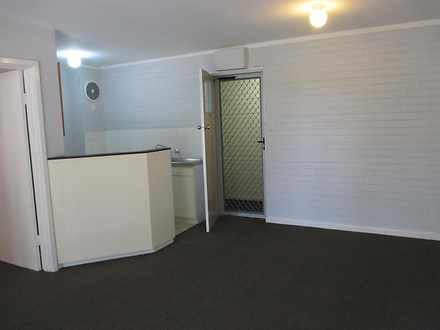 11/37 Osborne Road, East Fremantle 6158, WA Unit Photo