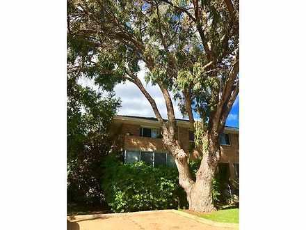 1/268 Stirling Highway, Claremont 6010, WA Apartment Photo