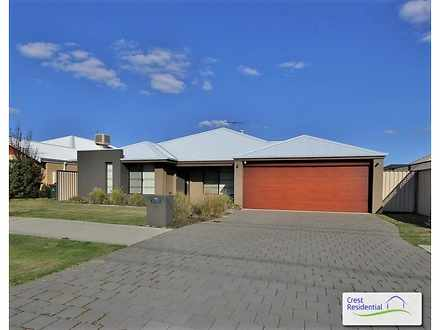 220 Gaebler Road, Aubin Grove 6164, WA House Photo