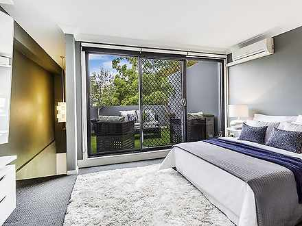 29/102 Albion Street, Surry Hills 2010, NSW Apartment Photo
