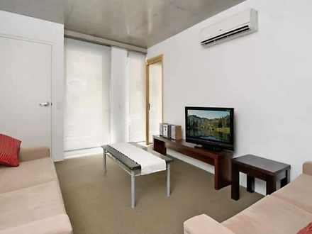 112/82 Alfred Street, Fortitude Valley 4006, QLD Apartment Photo