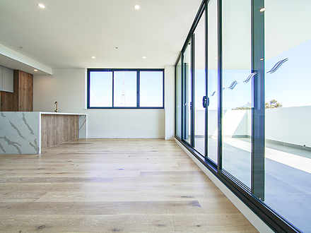 LEVEL 3/1 Freeman Road, Chatswood 2067, NSW Apartment Photo