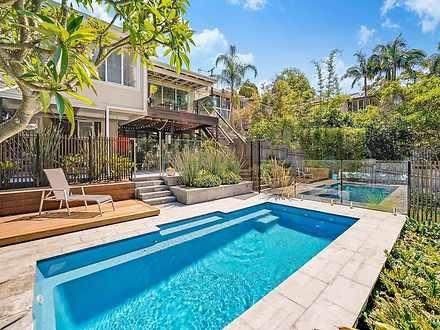 66 Carolyn Street, Adamstown Heights 2289, NSW House Photo