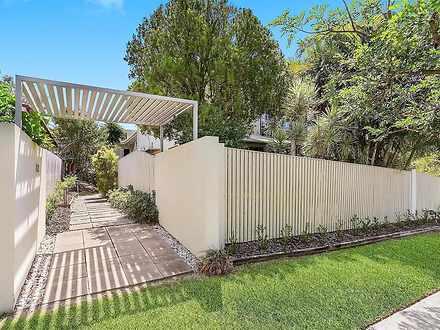 5/29 Shamrock Street, Gordon Park 4031, QLD Apartment Photo