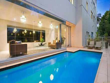 7/17-19 Newhaven Place, St Ives 2075, NSW Apartment Photo