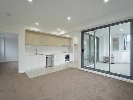 107/7 Leonard Street, Bankstown 2200, NSW Apartment Photo