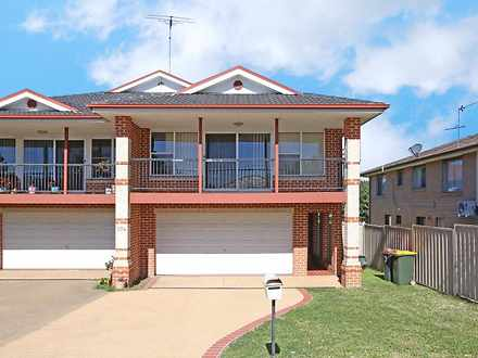 2/674 George Street, South Windsor 2756, NSW Duplex_semi Photo