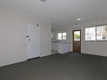 9/147 March Street, Richmond 2753, NSW Unit Photo