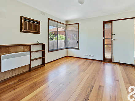 3/66 Thackeray Road, Reservoir 3073, VIC Unit Photo