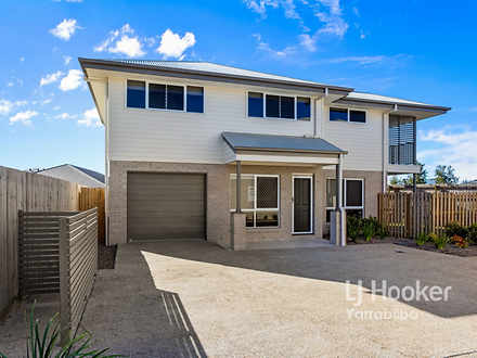 2/13 Bright Street, Yarrabilba 4207, QLD House Photo