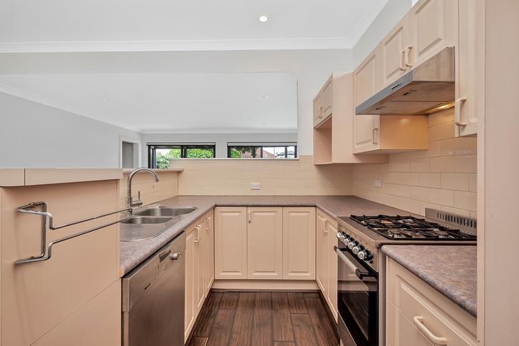 53 Holmes Street, Maroubra 2035, NSW House Photo
