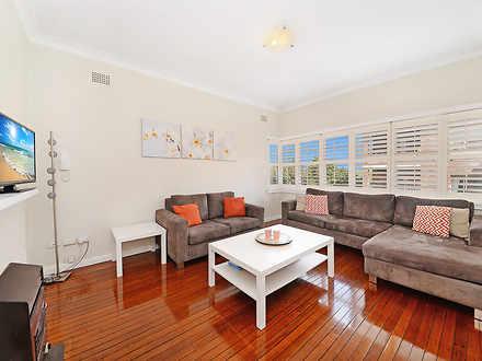 11/98 Wallis Street, Woollahra 2025, NSW Apartment Photo