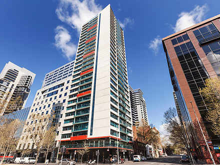2704/181 A'beckett Street, Melbourne 3000, VIC Apartment Photo