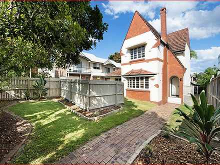 6/386 Newmarket Road, Newmarket 4051, QLD House Photo