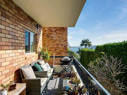 10/66 Osborne Road, Manly 2095, NSW Apartment Photo