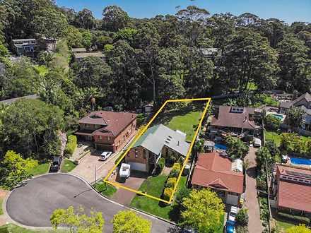 10 Comito Close, Avoca Beach 2251, NSW House Photo