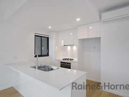 102/11 Fern Street, Islington 2296, NSW Apartment Photo