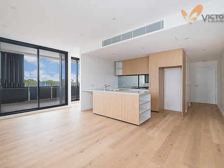 701/22B George Street, Leichhardt 2040, NSW Apartment Photo