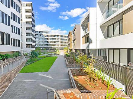 106/13 Bennett Street, Mortlake 2137, NSW Apartment Photo