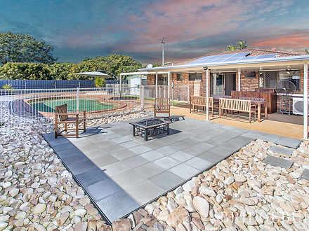 2 Constance Court, Murrumba Downs 4503, QLD House Photo