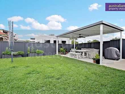 22 Handley, Bexley North 2207, NSW House Photo