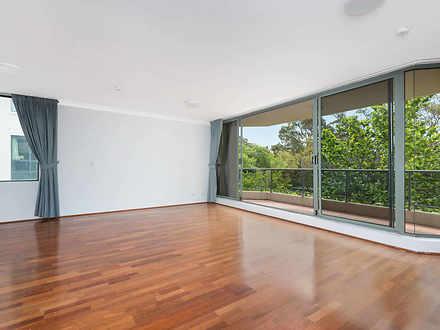 401/37-39 Mclaren Street, North Sydney 2060, NSW Apartment Photo