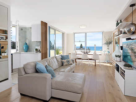 12/9 Pacific Street, Manly 2095, NSW Apartment Photo