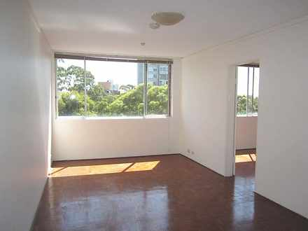 72/10-14 Hardie Street, Neutral Bay 2089, NSW Apartment Photo