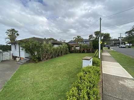 5 Eddy Street, Merrylands 2160, NSW House Photo