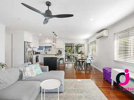 21 Pavonia Street, Everton Hills 4053, QLD House Photo