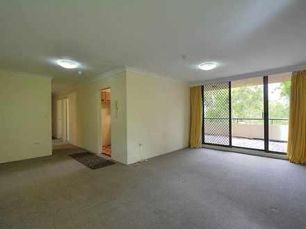 1/1 Jersey Road, Artarmon 2064, NSW Apartment Photo
