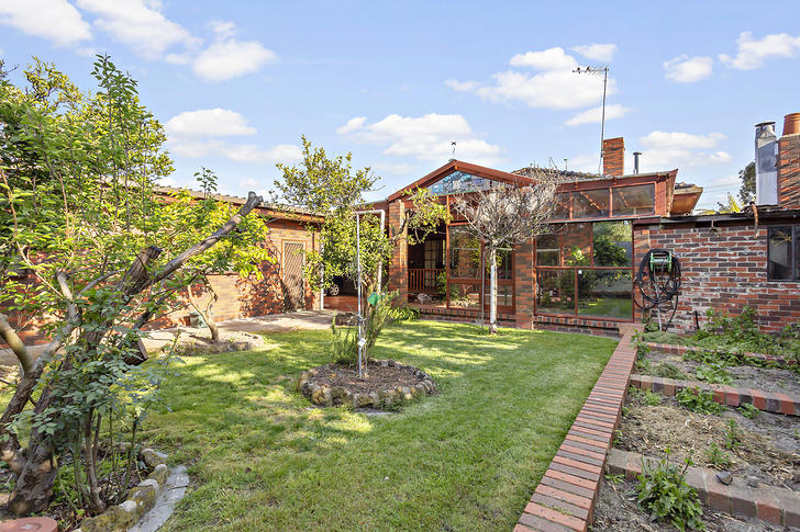 89 Abbott Street, Sandringham 3191, VIC House Photo
