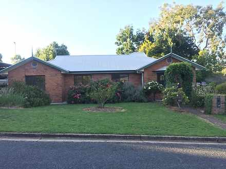 7 Manor Crescent, Mount Barker 5251, SA House Photo