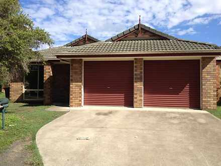 64 Brooklands Circuit, Forest Lake 4078, QLD House Photo