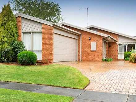 12 Foulds Court, Berwick 3806, VIC House Photo