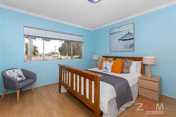 2/199 Liverpool Road, Burwood 2134, NSW Apartment Photo