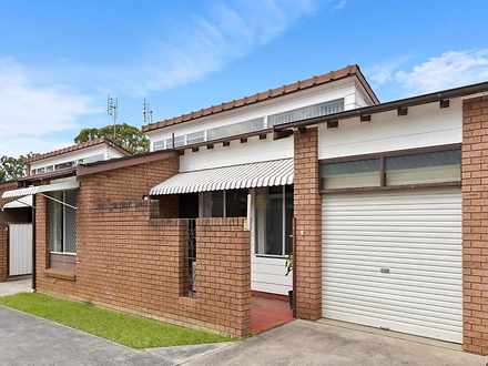 2/10-12 Kalulah Avenue, Gorokan 2263, NSW Unit Photo