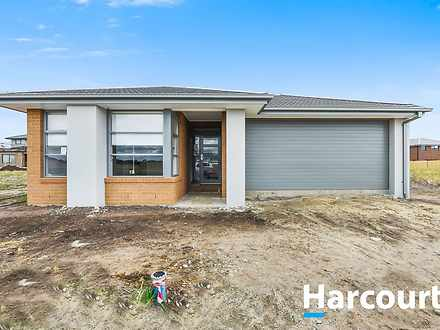 11 Parlia Street, Clyde North 3978, VIC House Photo