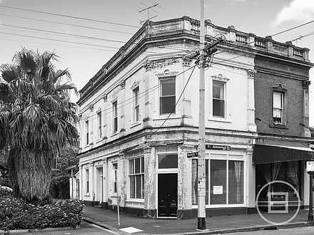 393 Abbotsford Street, North Melbourne 3051, VIC House Photo