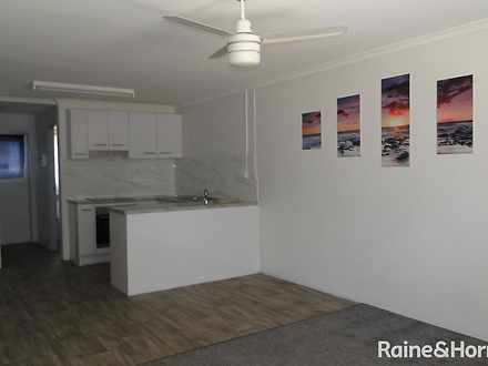 6/49 Off Lane, Gladstone Central 4680, QLD House Photo
