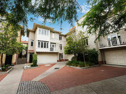 68 Esplanade West, Port Melbourne 3207, VIC Apartment Photo