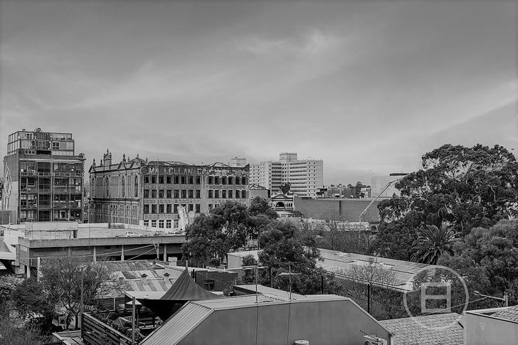 413/31 Grattan Street, Prahran 3181, VIC Apartment Photo